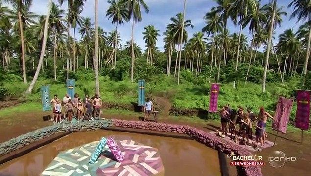 Australian Survivor S04E07
