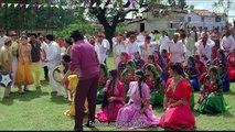 Bol Radha Bol [HD] - Bol Radha Bol (1992) | Rishi Kapoor | Juhi Chawla