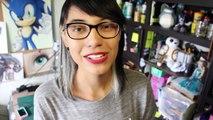 Cómo dibujar a: STEVEN UNIVERSE | How to Draw | Diana Díaz
