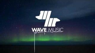 Wave Music - The Playlist
