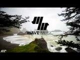 Sum 41 - In Too Deep (Kasum Remix)