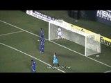 Copa SP Junior: Grêmio Barueri 0 x 2 São Paulo FC
