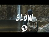 Matoma - Slow (Lyrics / Lyric Video) feat. Noah Cyrus
