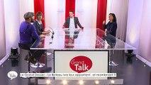 Le Grand Talk - 11/01/2018 Partie 2 - Le Grand Dossier: Ohé du Bateau...et maintenant, le plus dur est à faire !