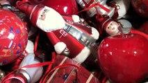 FOCUS/ Noël au château booste la fréquentation touristique