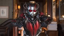 'Ant-Man' Had A Really Clever Jack Kirby Easter Egg
