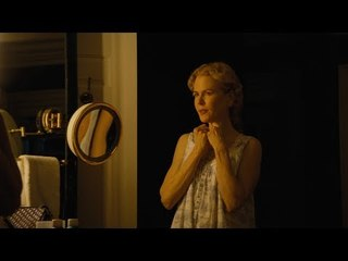 "The Killing of a Sacred Deer clip - ""What a charming boy"""