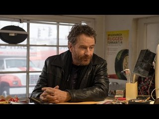 Last Flag Flying trailer - in cinemas 26 January with special nationwide Q&A screening 21 January