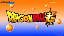 Dragon Ball Super - ép 62 - preview VF - Ikari Warrior Trunks vs Zamasu  Goku Black -