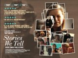 Stories We Tell UK trailer - in cinemas & Curzon Home Cinema from 28 June 2013