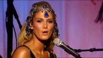 Delta Goodrem: Belive Again - Australian Tour Trailer