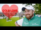 Golf Love: Shane Lowry