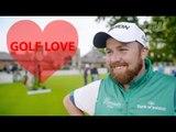 Golf Love: Shane Lowry