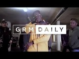 DQ - Do Grime [Music Video] | GRM Daily