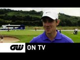 GW Player Profile: Tommy Fleetwood