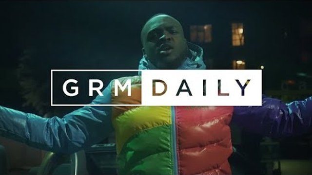 Big Jest ft Yung Fume -  Drop The Top[Music Video]   GRM Daily