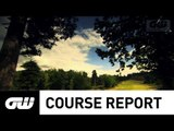 GW Course Report: St Georges Hill