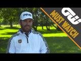 Bags 4 Birdies: PGA Championship