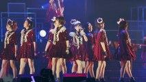 モーニング娘。'17 コンサートツアー春 ~THE INSPIRATION!~ part1