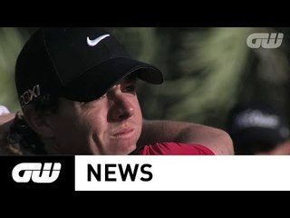 GW News: Day misses the Arnold Palmer Invitational and a November wedding for Rory?