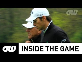 GW Inside The Game: TP TOUR