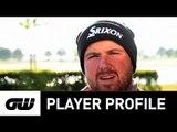 GW Player Profile: Shane Lowry