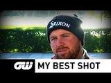 GW My Best Shot: Shane Lowry