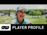 GW Player Profile: Lexi Thompson - May 2014
