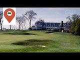 GW Destination: Oakmont Country Club - 2016 U.S. Open host course