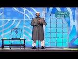 Quran Aur Jadeed Science  Dr  Zakir Naik Speeches, Lectures  urdu Part 2