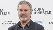 "Director Gore Verbinski Leaves ""Gambit"" Movie"