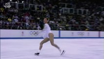 The Jump that Changed Figure Skating Forever _ Olympics on the Record-lxtm5cW_YxE
