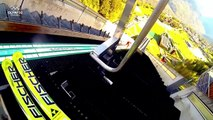 The Ski Jumping Tech for Training without Snow _ The Tech Race-ri8QJmV