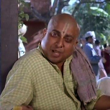 Malgudi Days (మాల్గుడి డేస్)- Vendor of Sweets Episode 14 part 6/8 (Telugu)