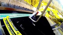 The Ski Jumping Tech for Training without Snow _ The Tech Race-ri8QJm