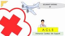 0878-8969-9789 Registrasi Kursus ACLS PERKI | Pendaftaran Kursus ACLS PERKI | Info Kursus ACLS PERKI