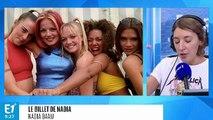 """Les Spice girls de retour en 2018 : les femmes attendent le retour du """"girl power"""""""