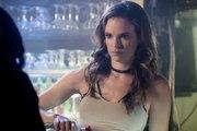 (TV Series) The Flash Season 6 Episode 11 : (Watch Full Episodes)