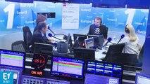 """Thierry Mandon sur le lancement de """"l'Ebdo"""" : """"La presse hebdomadaire meurt de ne s'adresser qu'aux Parisiens très cultivés et très informés"""""""