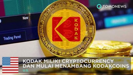 KODAK Resource | Learn About, Share and Discuss KODAK At Popflock com