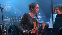 REGARD 474 - Rendez-vous au Trianon avec le compositeur François Staal - RLHD.TV