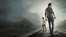 The Walking Dead Stagione 8 Episodio 9 Completo HQ720p