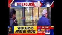 Vijay Mallaya Attends Final Hearing In Westminster Court In London