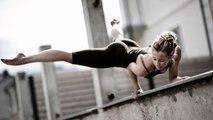 Best Workout Music Mix #1 - Gym Training Motivation