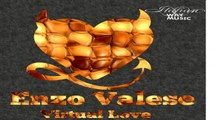 Enzo Valese - Virtual Love-Enzo Valese