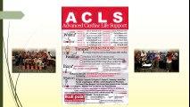 08788-9699-789 | Jadwal Kursus ACLS PERKI | Pengalaman Kursus ACLS PERKI | Materi Kursus ACLS PERKI