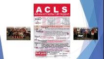 08788-9699-789 | Resertifikasi Kursus ACLS PERKI | Harga Kursus ACLS PERKI | Informasi Pelatihan ACLS PERKI