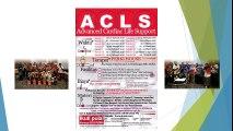 08788-9699-789 |  Resertifikasi Pelatihan ACLS PERKI |  Harga Pelatihan ACLS PERKI |  Pusat Jadwal Kursus ACLS PERKI