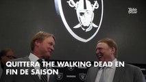 The Walking Dead : les premières images du cross-over avec Fear the Walking Dead