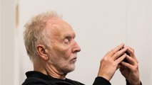 'Saw' Star Tobin Bell Is Getting Divorced